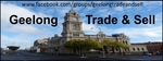 Company Logo of Geelong Trade And Sell