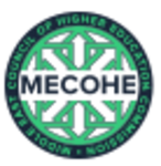 Company Logo of Middle East Council of Higher Education