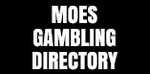 Company Logo of Mobile Online  Casino Gambling