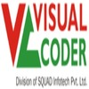 Company Logo of Visual Coder