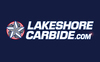 Company Logo of Lakeshore Carbide - Thread Mills, End Mills, Gages, Drills