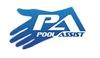 Company Logo of Pool Assist