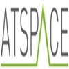 Company Logo of ATSPACE Ltd.