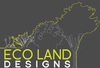 Company Logo of Eco-Land Designs
